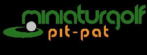 Logo-Miniaturgolf-Schwaikheim